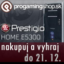 Sutazte s ProGamingShop.sk