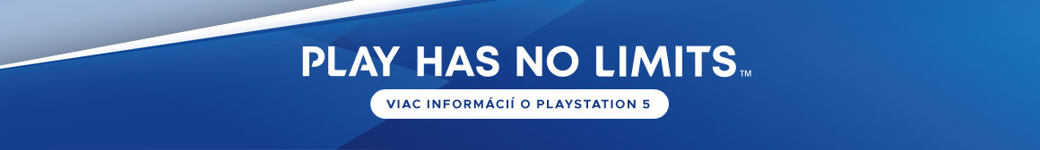 Playstation 5 (PS5)  - banner