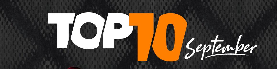 TOP 10 HIER SEPTEMBER 2020 - banner