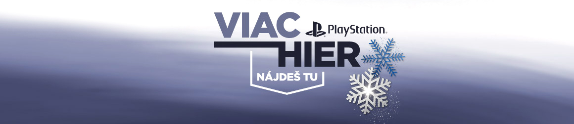 Playstation VIANOCE - banner