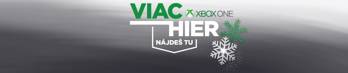 XBOX VIANOCE - banner