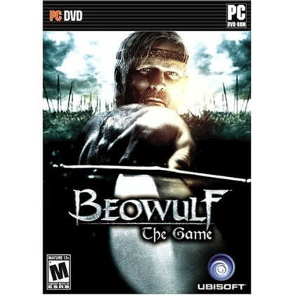 http://www.progamingshop.sk/images/beowulf_the_game_pc_.jpg