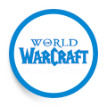 Tričká World of WarCraft