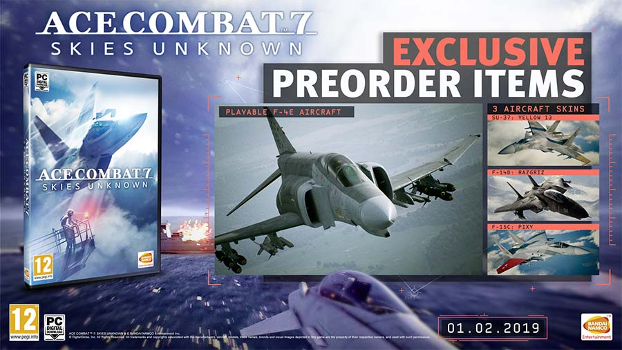 Ace_Combat_Preorder_PC