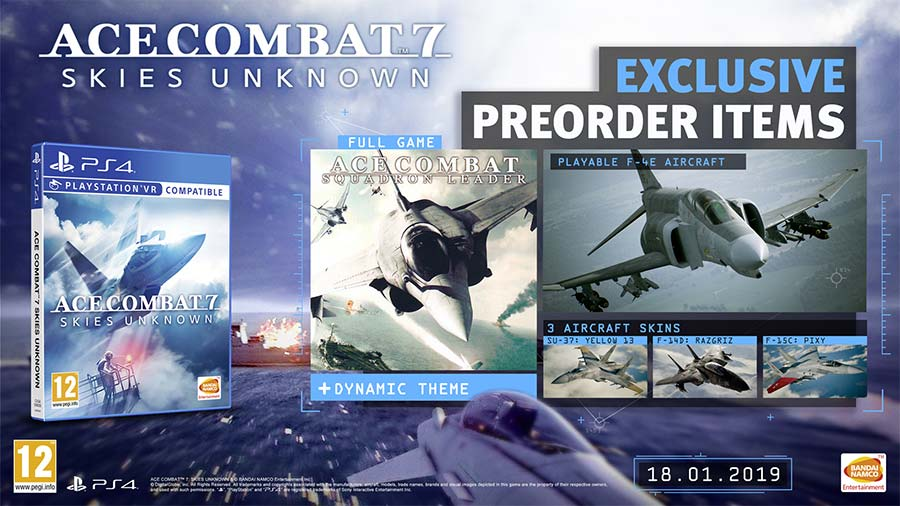 Ace_Combat_Preorder_PS4