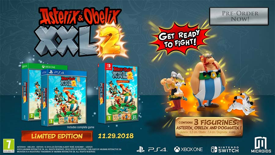 Asterix_and_Obelix_XLL2_Limited