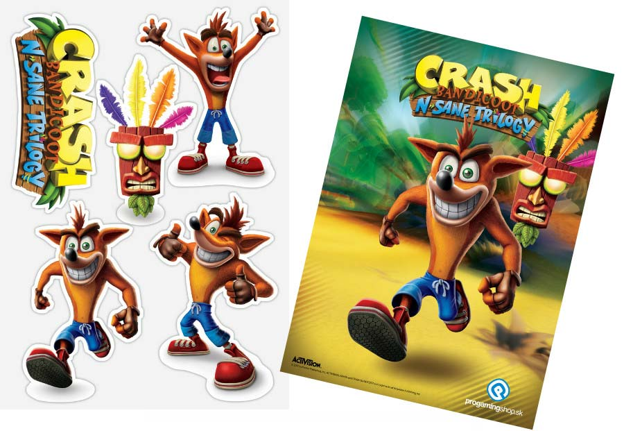 Crash_N_Sane_Darceky