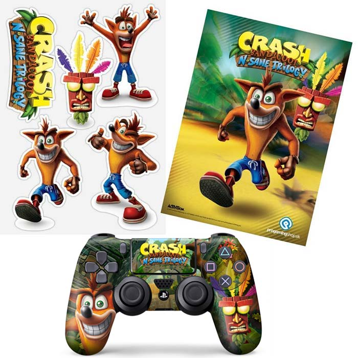 Crash_N_Sane_Trilogy_Darcek