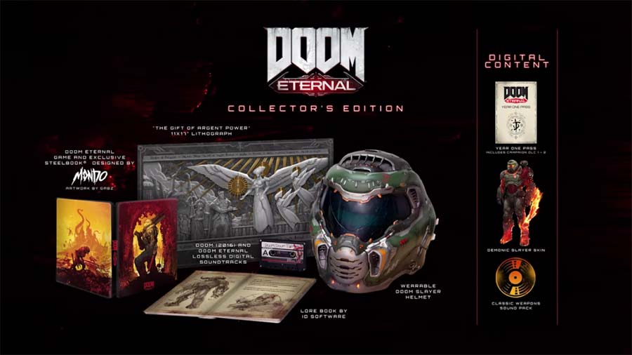 Doom_Eternal_CE