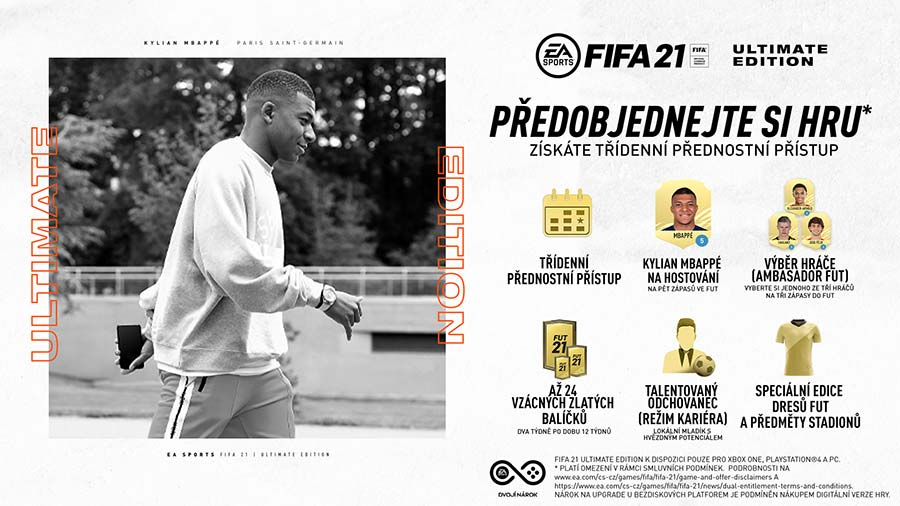 FIFA_21_Ultimate_Edition_Preorder_Bonus