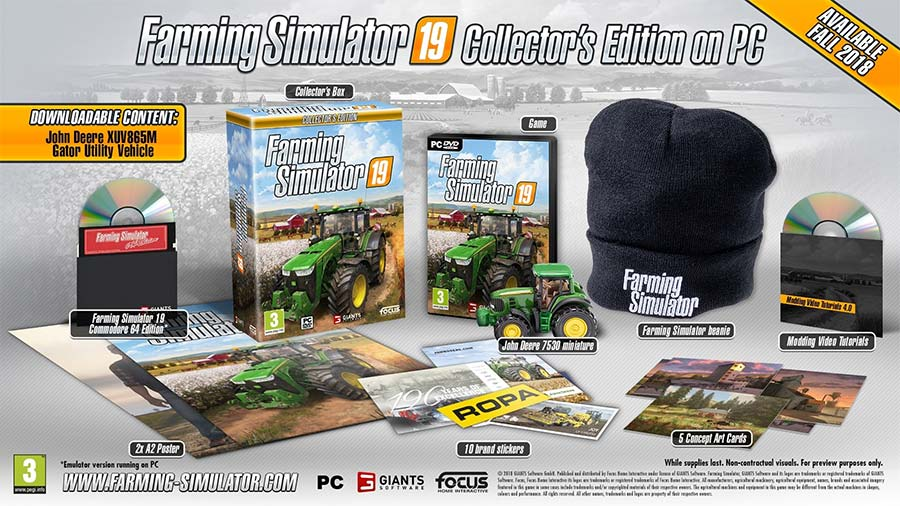 Farming_Simulator_19_Collector