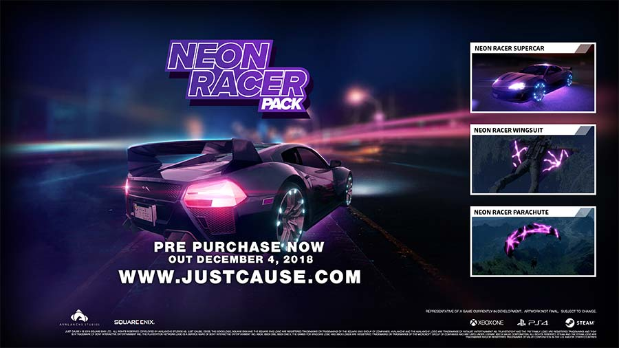 Just_Cause_4_Neon_Racer