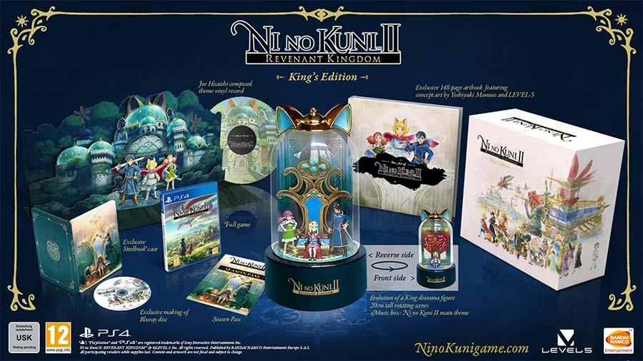 Ni_No_Kuni_2_King