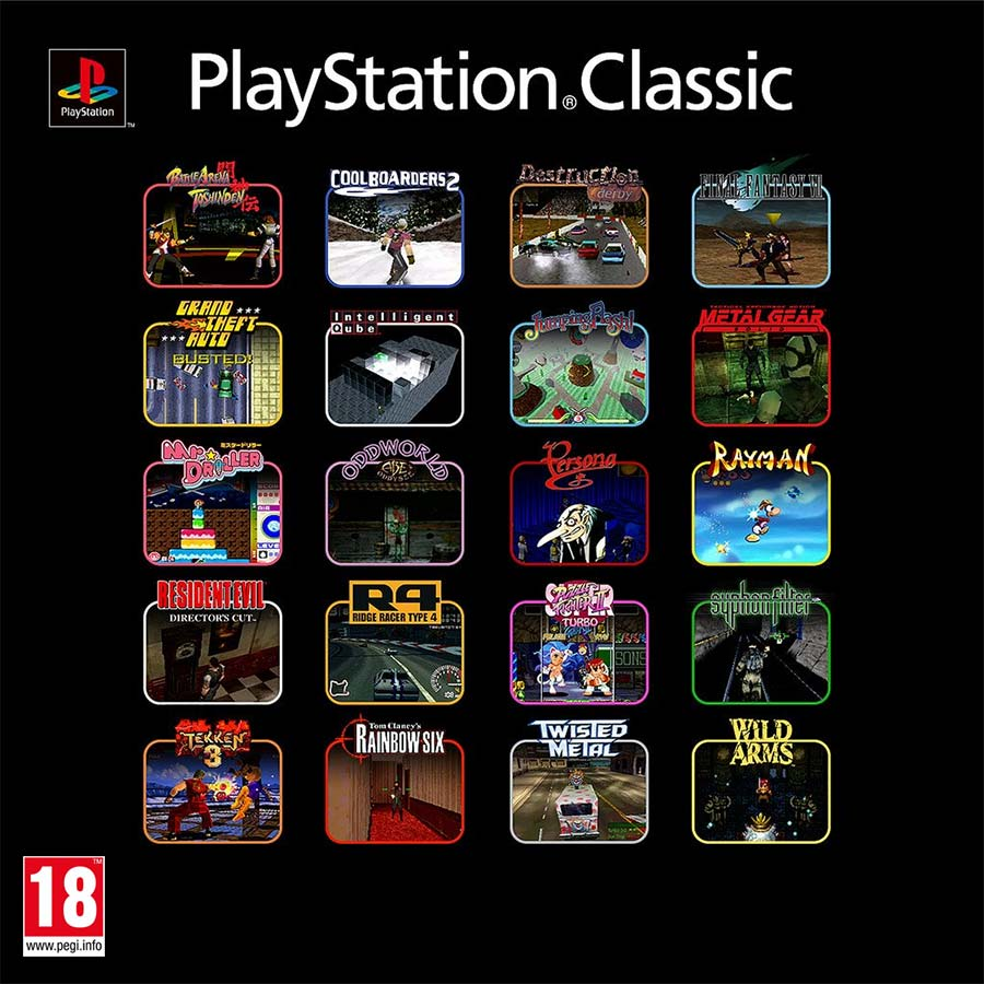 PlayStation_Classic