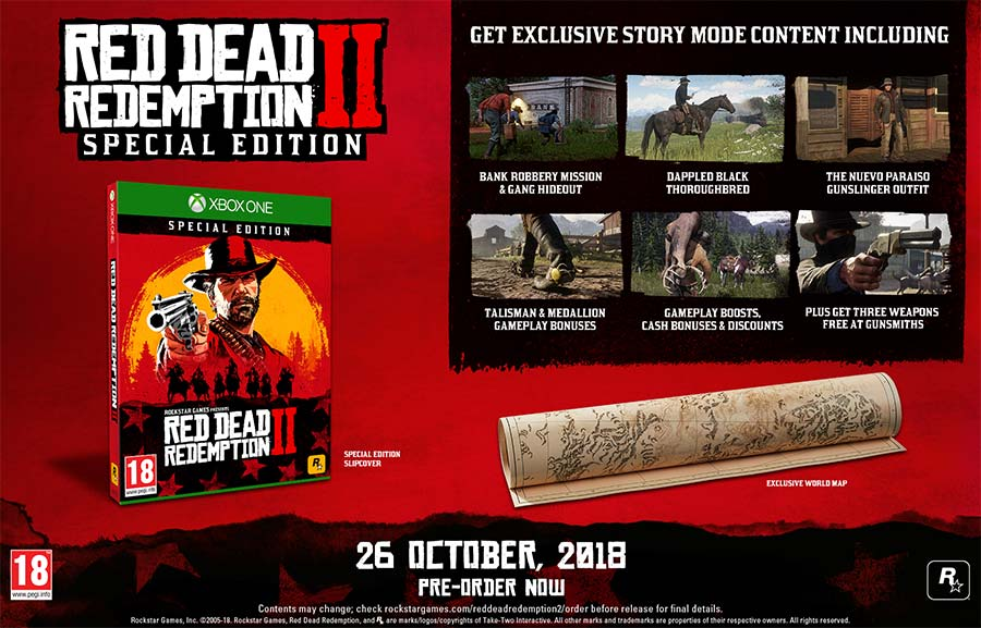 RDR_2_Special_X1
