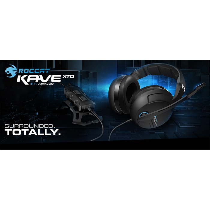 Roccat_Kave_5.1_Analog