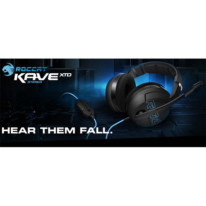 Roccat_Kave_XTD_Stereo