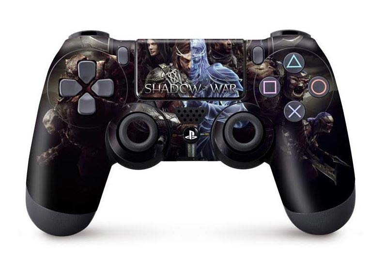 Shadow_of_War_Controller_PS4
