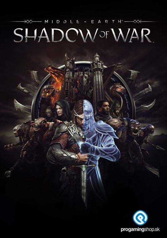 Shadow_of_War_plagat