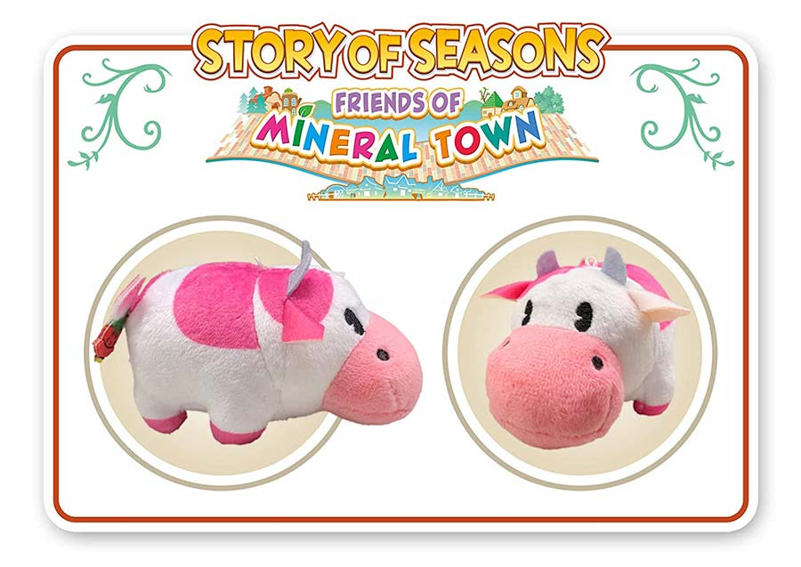 Story_of_Seasons_Plush_Cow
