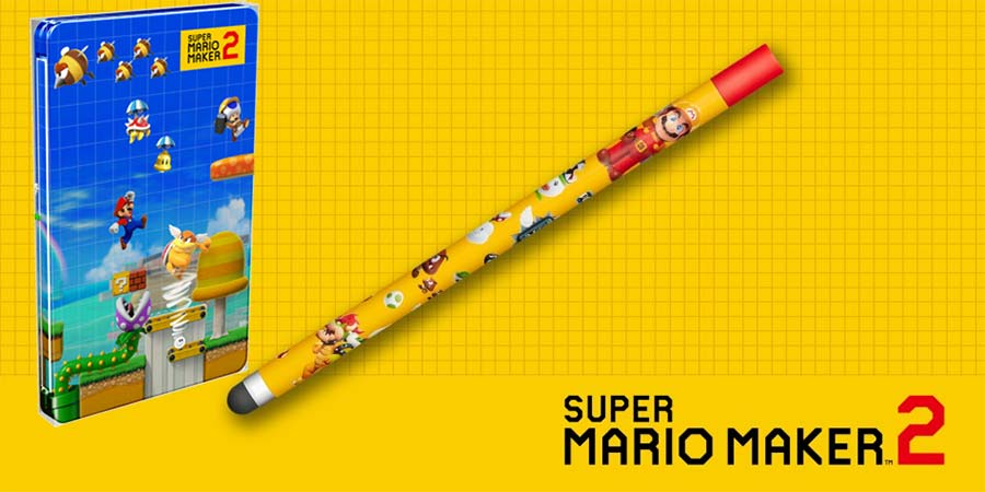 Super_Mario_Maker_2_NSO_Limited_darcek