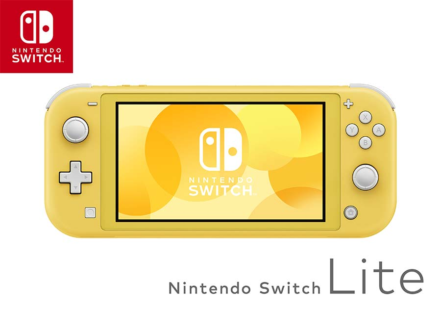 Switch_Lite_Yellow