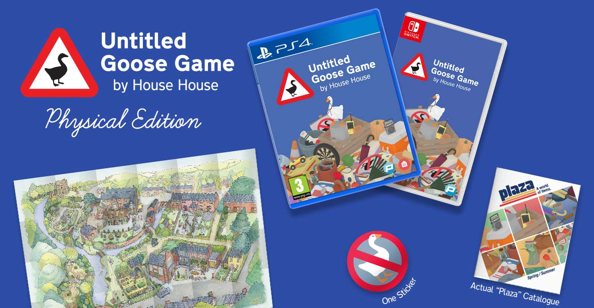 Untitled_Goose_Game_Physical_Edition