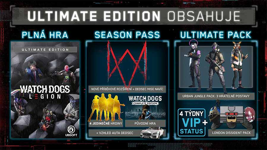 Watch_Dogs_Legion_Ultimate
