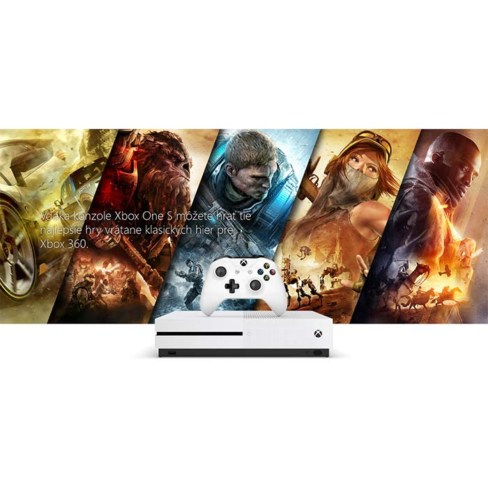 Xbox_One_S_Console_Games