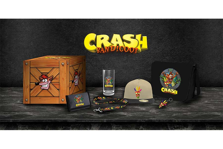 crash_big_box_1.jpg