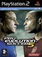 11Demos/november 2005 -PS2 - BAZÁR (použitý tovar)