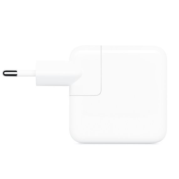 30W USB-C Power Adapter MR2A2ZM/A