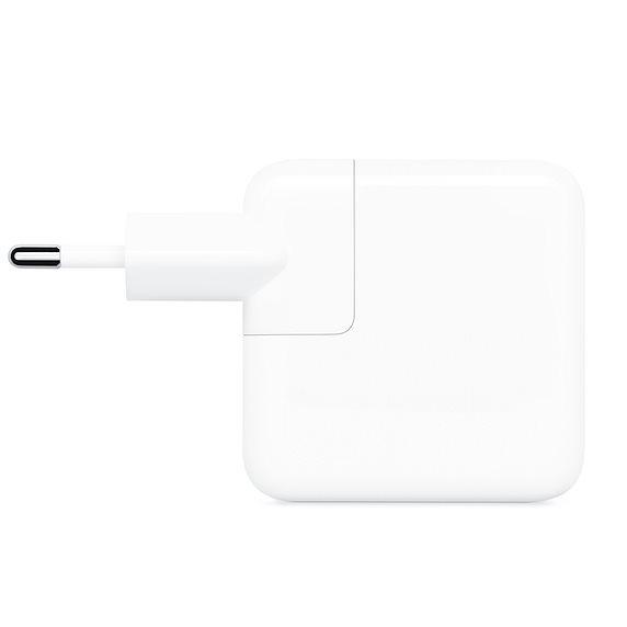 30W USB-C Power Adapter MR2A2ZM/A