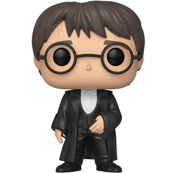 POP! Harry Potter (Harry Potter) POP-0091
