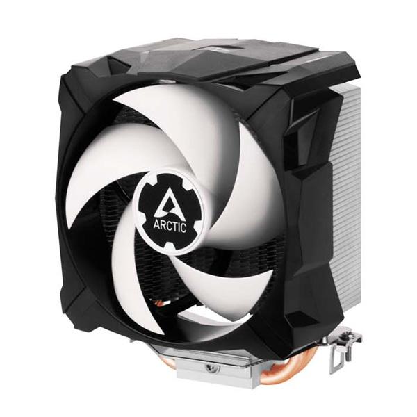 Arctic chladič CPU Freezer 7 X ACFRE00077A