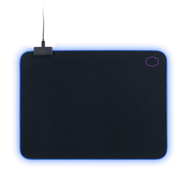 Cooler Master MP750 RGB Mousepad L MPA-MP750-L