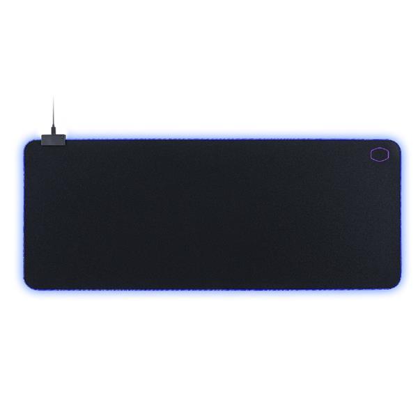 Cooler Master MP750 RGB Mousepad XL MPA-MP750-XL