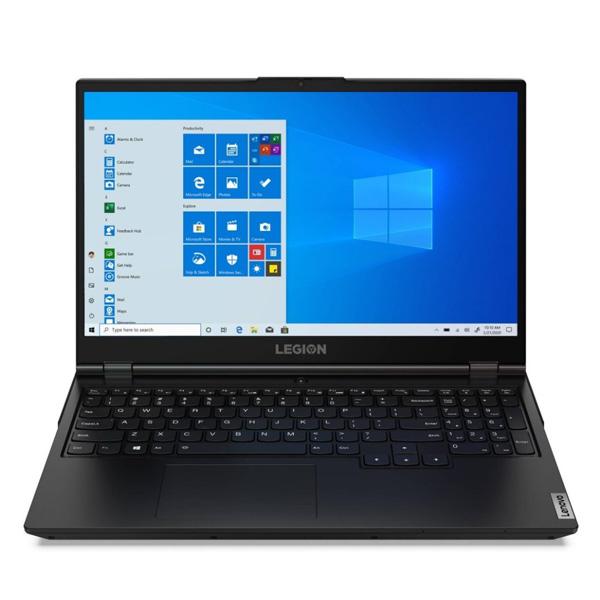 """Lenovo Legion 5 i5-10300H 15.6""""FHD 16/512GB RTX2060 DOS 81Y600HPCK"""