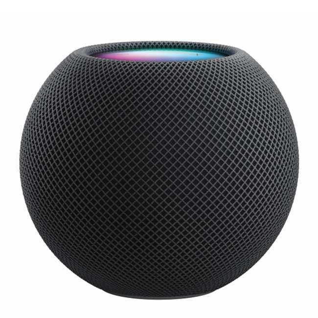Apple HomePod mini, space grey - OPENBOX (Rozbalený tovar s plnou zárukou)
