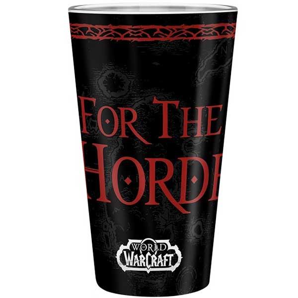 Pohár Horde (World of Warcraft)