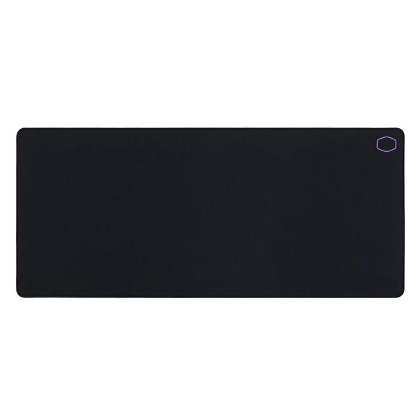Cooler Master MP510 Mousepad XL, black MPA-MP510-XL