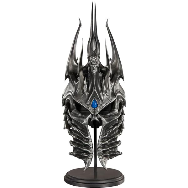 Helm of Domination Blizzard Exclusive Replica (World of Warcraft)