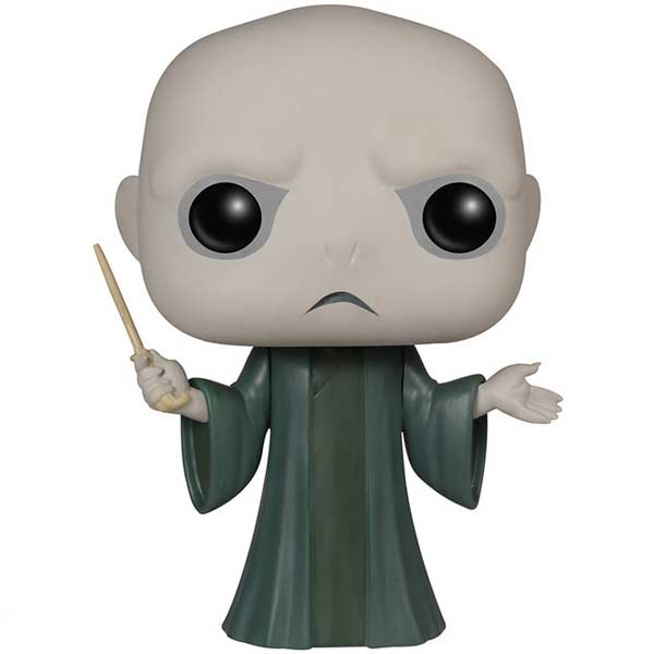 POP! Lord Voldemort (Harry Potter)