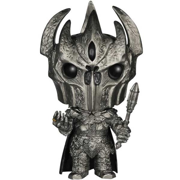 POP! Movies: Sauron (Lord of the Rings)