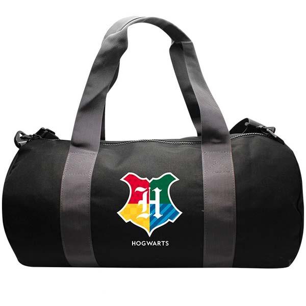 Športová taška Hogwarts (Harry Potter) ABYBAG418