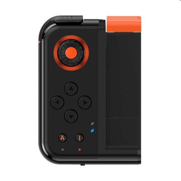 Bezdrôtový gamepad pre telefón Baseus GAMO GMGA05-01