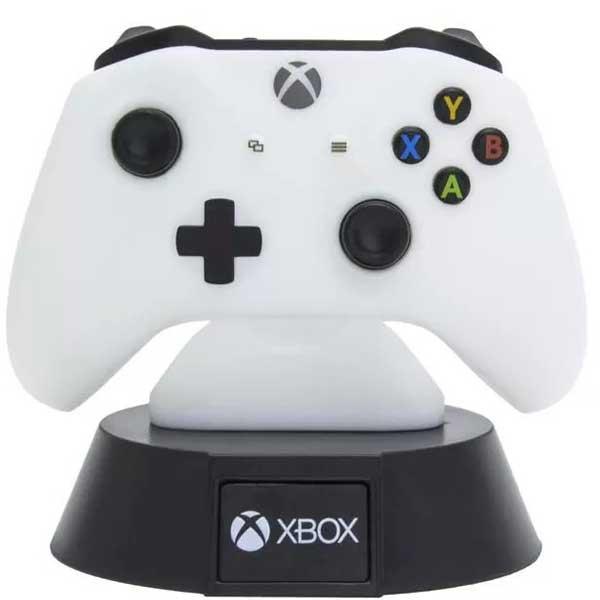 Lampa Controller Icon (Xbox)