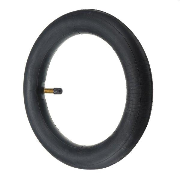 Náhradná duša do pneumatiky pre kolobežku Xiaomi Scooter
