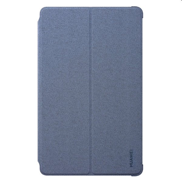 Originálne púzdro pre Huawei MatePad T8, blue 96662488
