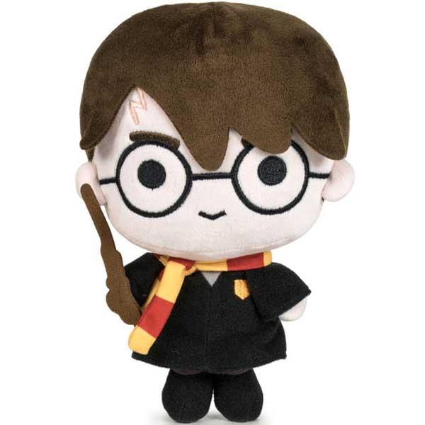 Plyšák Harry Potter (Harry Potter)